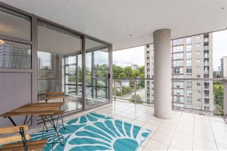 Photo 25: 1101 98 TENTH Street in New Westminster: Downtown NW Condo for sale : MLS®# R2518665