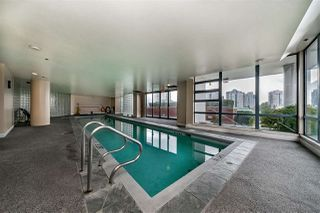 Photo 32: 1101 98 TENTH Street in New Westminster: Downtown NW Condo for sale : MLS®# R2518665