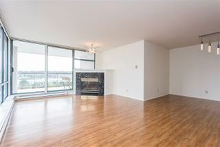 Photo 15: 1101 98 TENTH Street in New Westminster: Downtown NW Condo for sale : MLS®# R2518665