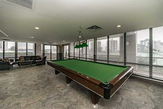 Photo 33: 1101 98 TENTH Street in New Westminster: Downtown NW Condo for sale : MLS®# R2518665