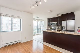 Photo 12: 1101 98 TENTH Street in New Westminster: Downtown NW Condo for sale : MLS®# R2518665
