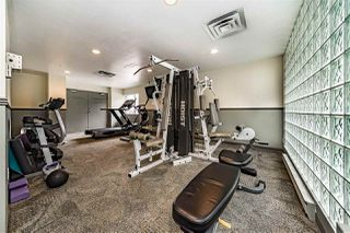 Photo 34: 1101 98 TENTH Street in New Westminster: Downtown NW Condo for sale : MLS®# R2518665