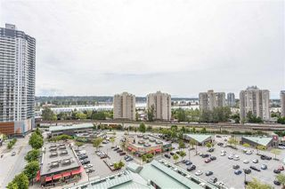 Photo 26: 1101 98 TENTH Street in New Westminster: Downtown NW Condo for sale : MLS®# R2518665