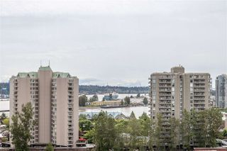 Photo 28: 1101 98 TENTH Street in New Westminster: Downtown NW Condo for sale : MLS®# R2518665