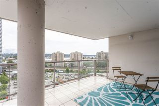 Photo 24: 1101 98 TENTH Street in New Westminster: Downtown NW Condo for sale : MLS®# R2518665