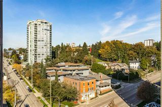 Photo 31: 1101 98 TENTH Street in New Westminster: Downtown NW Condo for sale : MLS®# R2518665