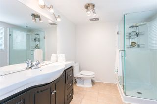 Photo 19: 1101 98 TENTH Street in New Westminster: Downtown NW Condo for sale : MLS®# R2518665