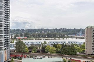 Photo 27: 1101 98 TENTH Street in New Westminster: Downtown NW Condo for sale : MLS®# R2518665