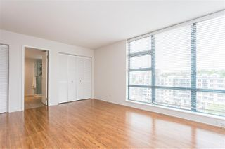 Photo 18: 1101 98 TENTH Street in New Westminster: Downtown NW Condo for sale : MLS®# R2518665