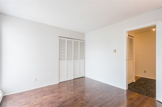 Photo 21: 1101 98 TENTH Street in New Westminster: Downtown NW Condo for sale : MLS®# R2518665