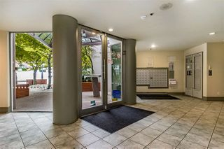 Photo 30: 1101 98 TENTH Street in New Westminster: Downtown NW Condo for sale : MLS®# R2518665