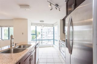 Photo 5: 1101 98 TENTH Street in New Westminster: Downtown NW Condo for sale : MLS®# R2518665