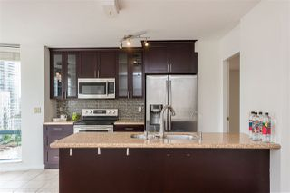 Photo 11: 1101 98 TENTH Street in New Westminster: Downtown NW Condo for sale : MLS®# R2518665