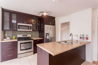 Photo 9: 1101 98 TENTH Street in New Westminster: Downtown NW Condo for sale : MLS®# R2518665