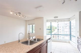 Photo 6: 1101 98 TENTH Street in New Westminster: Downtown NW Condo for sale : MLS®# R2518665