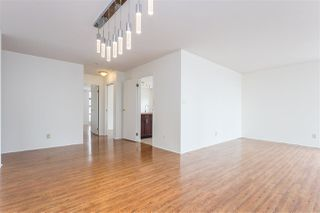 Photo 14: 1101 98 TENTH Street in New Westminster: Downtown NW Condo for sale : MLS®# R2518665