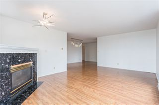 Photo 16: 1101 98 TENTH Street in New Westminster: Downtown NW Condo for sale : MLS®# R2518665