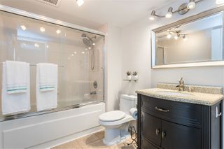 Photo 22: 1101 98 TENTH Street in New Westminster: Downtown NW Condo for sale : MLS®# R2518665