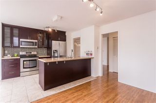 Photo 10: 1101 98 TENTH Street in New Westminster: Downtown NW Condo for sale : MLS®# R2518665