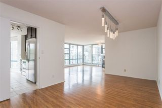 Photo 13: 1101 98 TENTH Street in New Westminster: Downtown NW Condo for sale : MLS®# R2518665