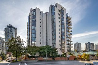 Photo 29: 1101 98 TENTH Street in New Westminster: Downtown NW Condo for sale : MLS®# R2518665