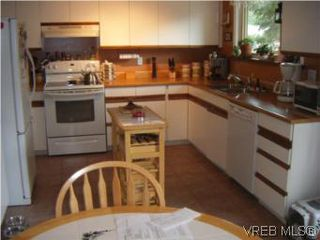 Photo 12: 2304 Ravenhill Rd in SHAWNIGAN LAKE: ML Shawnigan Single Family Detached for sale (Malahat & Area)  : MLS®# 531373
