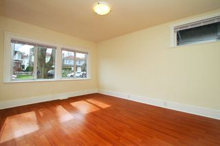 Photo 5: 749 E 21ST Avenue in Vancouver: Fraser VE House for sale (Vancouver East)  : MLS®# V817047