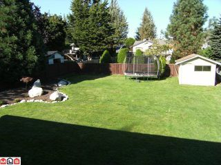 Photo 13: 17233 61B Avenue in Surrey: Cloverdale BC House for sale (Cloverdale)  : MLS®# F1025014