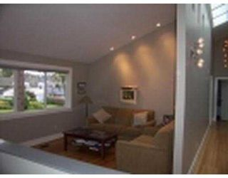 Photo 3: 2007 W 29TH AV in Vancouver: Quilchena House for sale (Vancouver West)  : MLS®# V576596