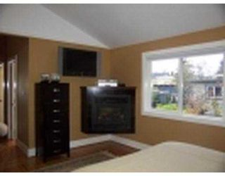 Photo 7: 2007 W 29TH AV in Vancouver: Quilchena House for sale (Vancouver West)  : MLS®# V576596