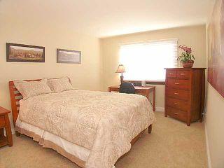 Photo 7: LA JOLLA Property for rent : 2 bedrooms : 410 Pearl St. #3C in La Jolla - Village