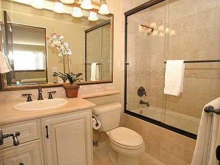 Photo 8: LA JOLLA Property for rent : 2 bedrooms : 410 Pearl St. #3C in La Jolla - Village