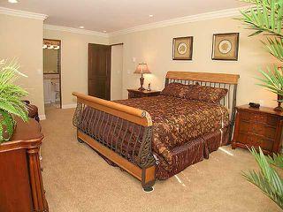 Photo 3: LA JOLLA Property for rent : 2 bedrooms : 410 Pearl St. #3C in La Jolla - Village