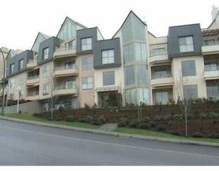 Photo 1: 101 60 RICHMOND Street in New_Westminster: Fraserview NW Condo for sale (New Westminster)  : MLS®# V735735