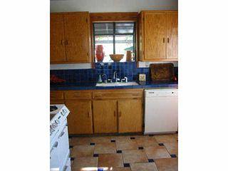 Photo 4: KENSINGTON Residential for sale : 2 bedrooms : 4611 Van Dyke Ave in San Diego