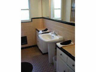 Photo 5: KENSINGTON Residential for sale : 2 bedrooms : 4611 Van Dyke Ave in San Diego