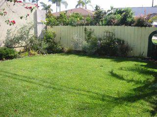 Photo 6: KENSINGTON Residential for sale : 2 bedrooms : 4611 Van Dyke Ave in San Diego