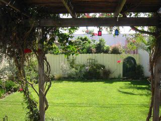 Photo 8: KENSINGTON Residential for sale : 2 bedrooms : 4611 Van Dyke Ave in San Diego