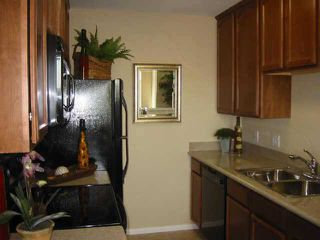 Photo 1: CITY HEIGHTS Residential for sale : 2 bedrooms : 3564 43rd Street #6 in San Diego