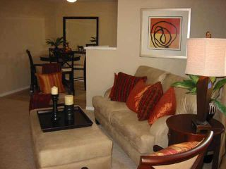 Photo 3: CITY HEIGHTS Residential for sale : 2 bedrooms : 3564 43rd Street #6 in San Diego