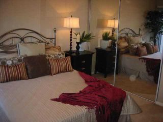 Photo 5: CITY HEIGHTS Residential for sale : 2 bedrooms : 3564 43rd Street #6 in San Diego