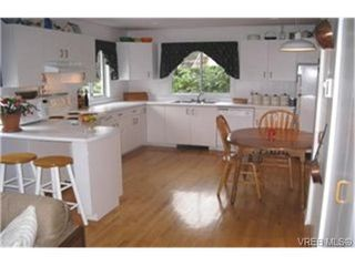 Photo 7: 1571 Whiffin Spit Rd in SOOKE: Sk Whiffin Spit Single Family Detached for sale (Sooke)  : MLS®# 457462