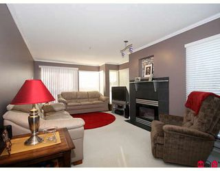 """Photo 2: 103 20245 53RD Avenue in Langley: Langley City Condo for sale in """"METRO 1"""" : MLS®# F2832268"""