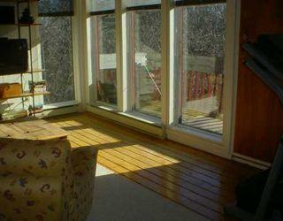 Photo 6: 230 CREEK BEND Road in WINNIPEG: Windsor Park / Southdale / Island Lakes Single Family Detached for sale (South East Winnipeg)  : MLS®# 2517873