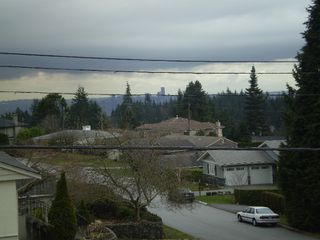 Photo 7: 892 HANDSWORTH Road in North_Vancouver: Canyon Heights NV House for sale (North Vancouver)  : MLS®# V758864