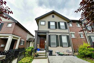 """Photo 2: 4 20822 70 Avenue in Langley: Willoughby Heights Townhouse for sale in """"PRELUDE"""" : MLS®# R2388543"""