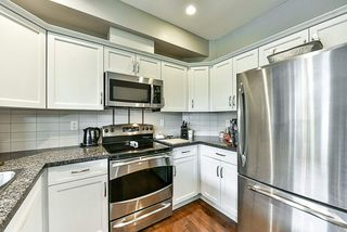 """Photo 9: 4 20822 70 Avenue in Langley: Willoughby Heights Townhouse for sale in """"PRELUDE"""" : MLS®# R2388543"""