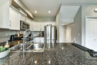 """Photo 7: 4 20822 70 Avenue in Langley: Willoughby Heights Townhouse for sale in """"PRELUDE"""" : MLS®# R2388543"""