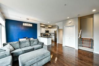 """Photo 6: 4 20822 70 Avenue in Langley: Willoughby Heights Townhouse for sale in """"PRELUDE"""" : MLS®# R2388543"""