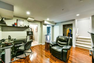 """Photo 14: 4 20822 70 Avenue in Langley: Willoughby Heights Townhouse for sale in """"PRELUDE"""" : MLS®# R2388543"""